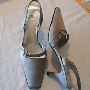 Shoes, and Klein, size 7.5
